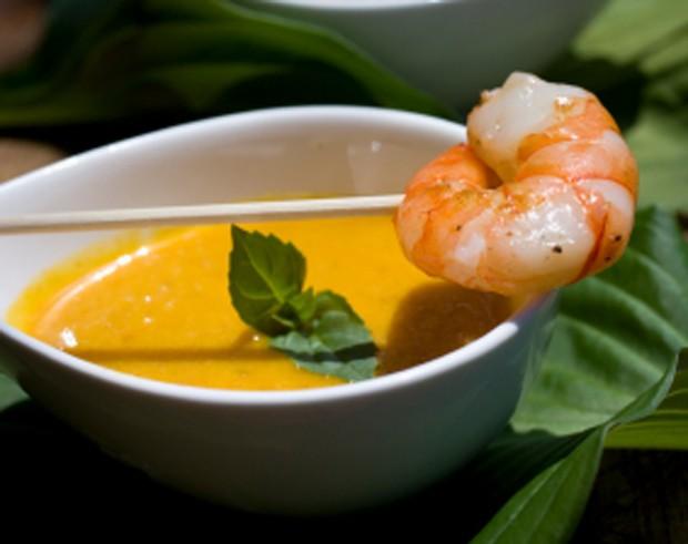 shrimps-mousse-mit-zweierlei-petersilie.jpg