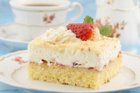 kaesekuchen-vom-blech.jpg