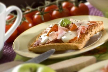 einfache-pizzabroetchen.jpg