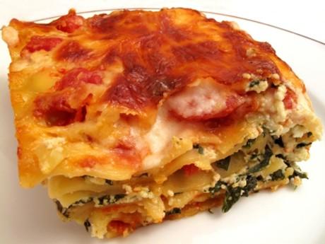 brennessel-lasagne.jpg