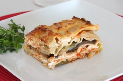 auberginen-zucchini-lasagne.jpg