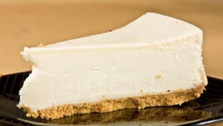 leichter-kaesekuchen.jpg