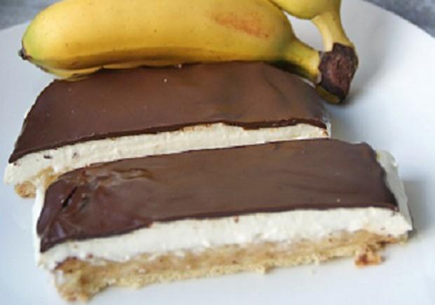 bananenschnitte-mit-qimiq.jpg