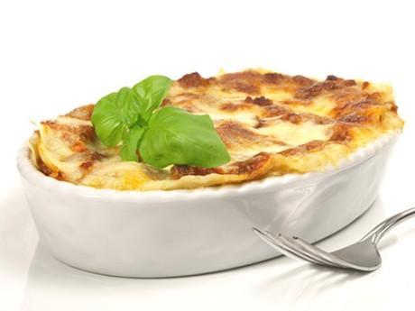 dattel-lasagne.jpg