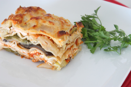 gemuese-lasagne-mit-zucchini.jpg