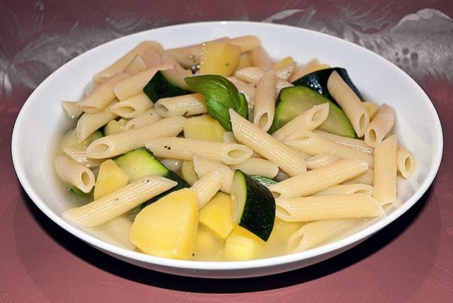 italienischer-zucchini-eintopf.jpg