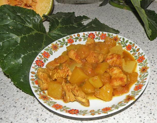 kuerbis-puten-curry.jpg