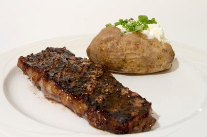 steak-mit-senfkruste.jpg