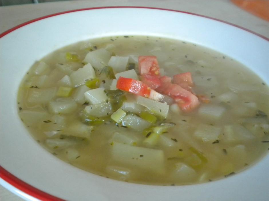 kuerbis-lauch-suppe.jpg