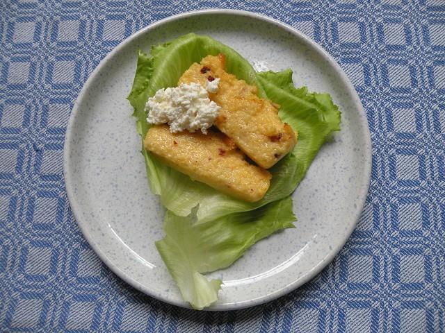 polenta-mit-salbei-und-speck.jpg