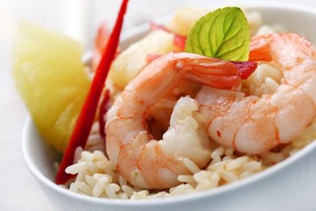 reis-mit-shrimps.jpg