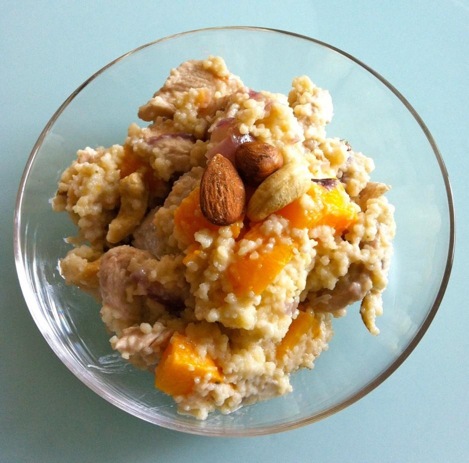 couscous-huehner-fruchtsalat.jpg