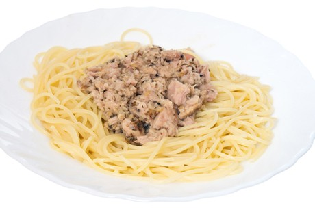 scharfe-thunfisch-spaghetti.jpg