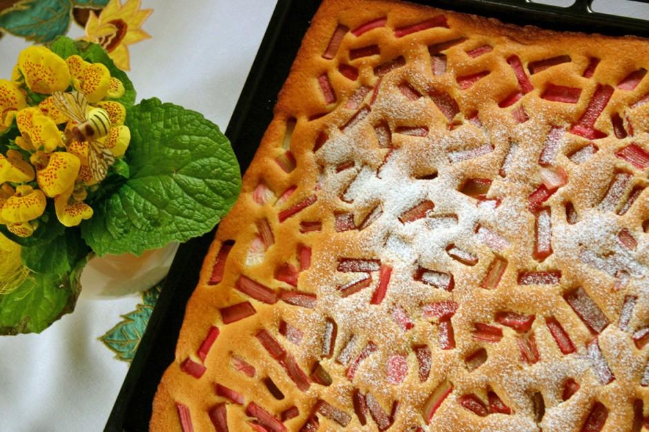 rhabarberkuchen.jpg