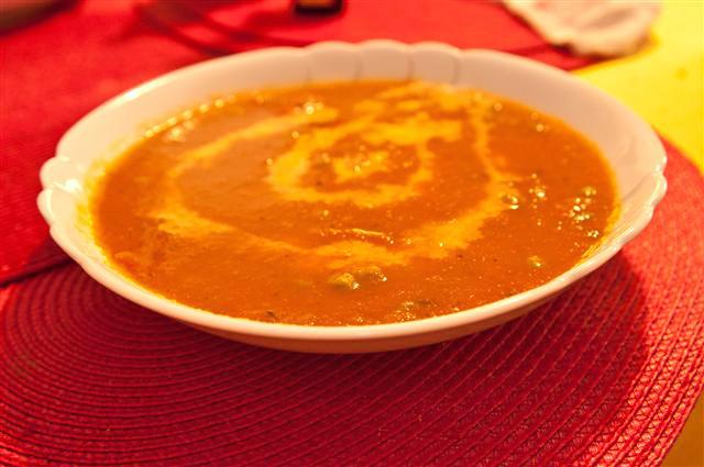 tomaten-gemuese-currysuppe.jpg