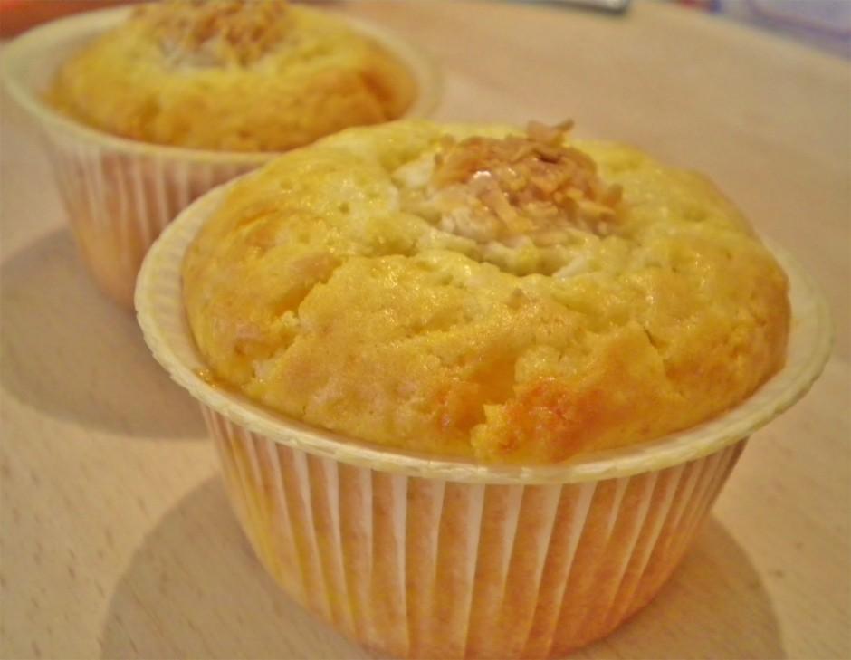 raffaello-muffins.jpg