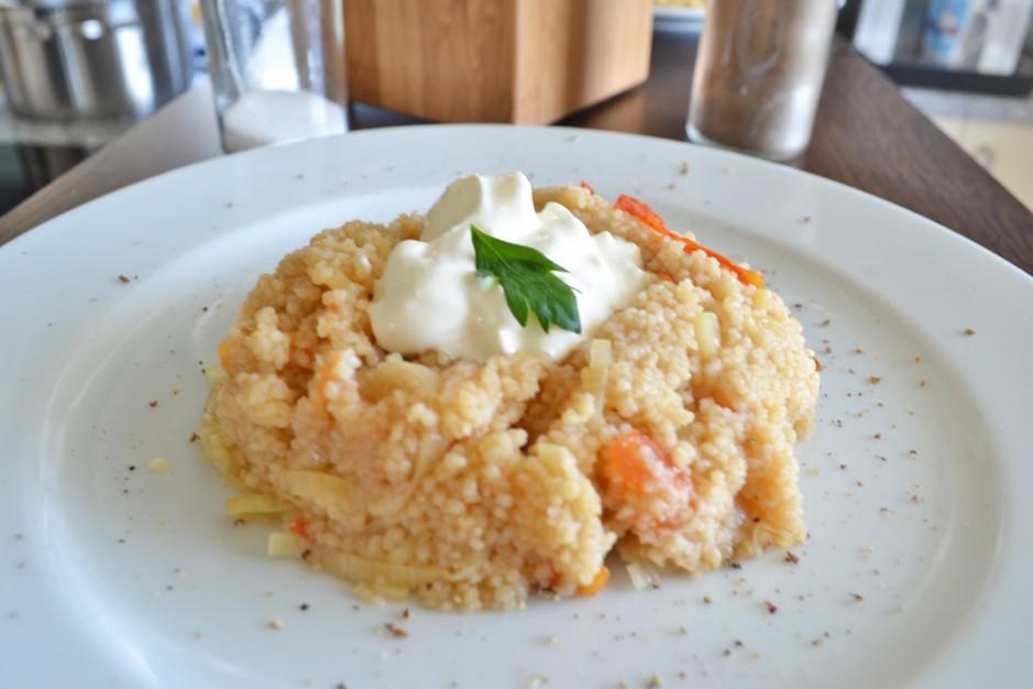 italienischer-couscous.jpg