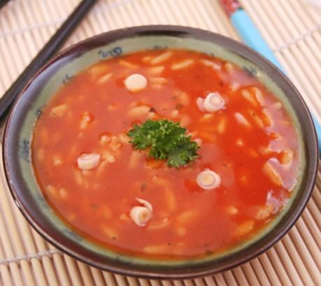 tomatensuppe-mit-reis.jpg