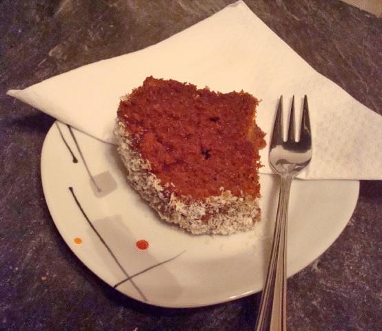becherkuchen-schoko-kokos.jpg