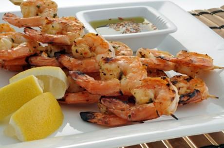gegrillte-honig-shrimps.jpg