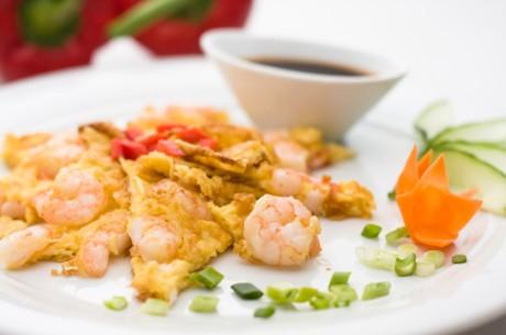 shrimps-omelette.jpg