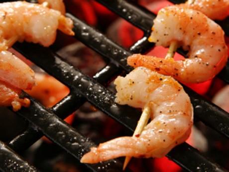 marinierte-shrimps-spiesse.jpg