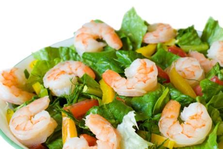 shrimps-salat.jpg