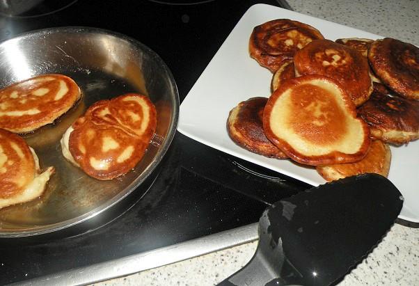 russischer-pfannkuchen.jpg
