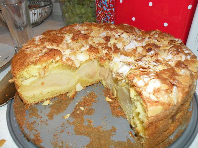 schwedischer-apfelkuchen.jpg
