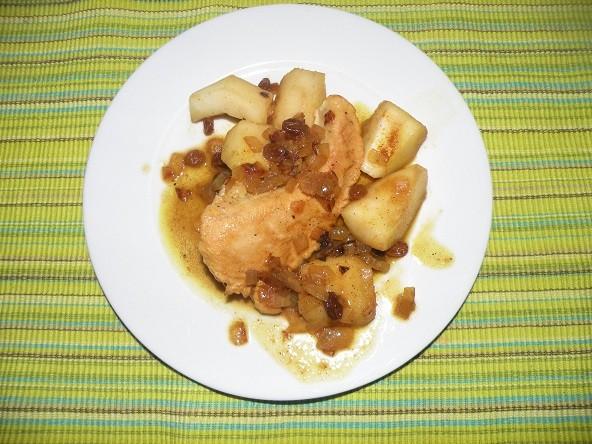 orientalisches-apfel-curry-haehnchen.jpg