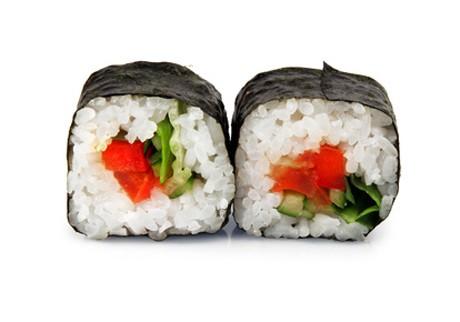 gemuese-sushi.jpg