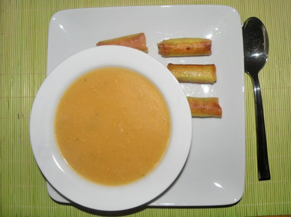 kuerbissuppe-asia.jpg