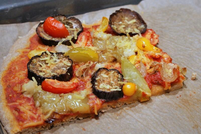 veganer-hefefreier-pizzateig-tofu-pizzateig.jpg