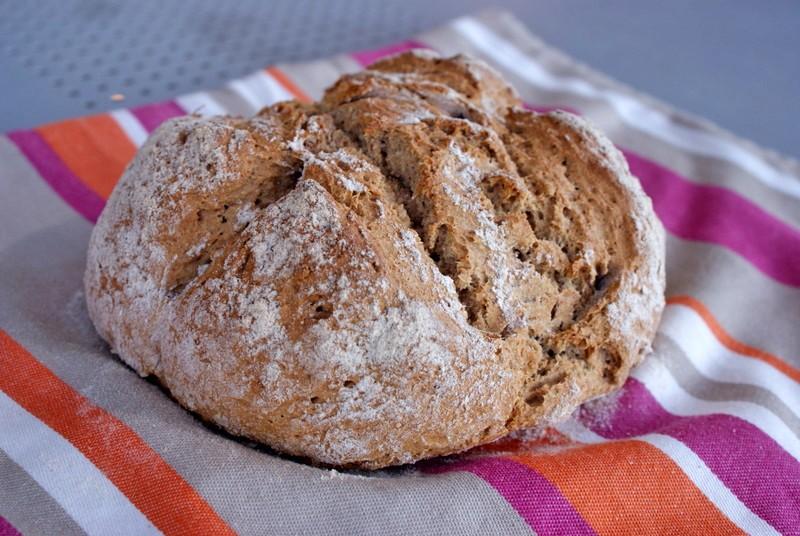 veganes-irish-soda-bread.jpg