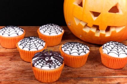 halloween-muffins.jpg