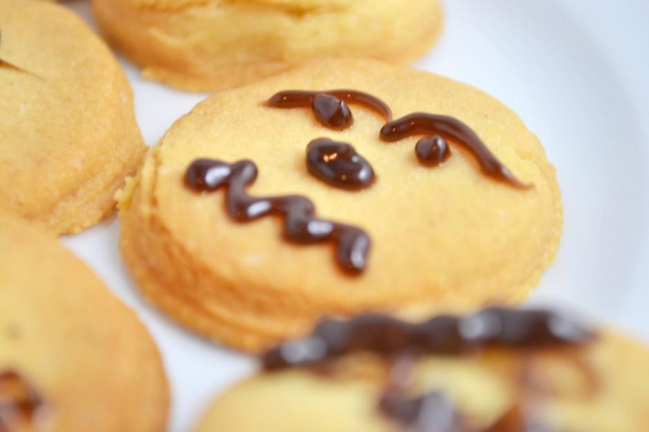 halloween-keks.jpg