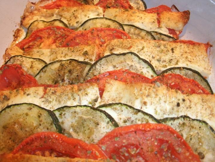 zucchini-tomaten-gratin-mit-schafskaese.jpg