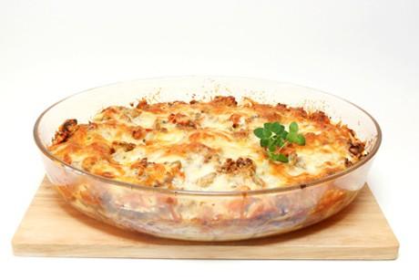 erdaepfel-lasagne.jpg
