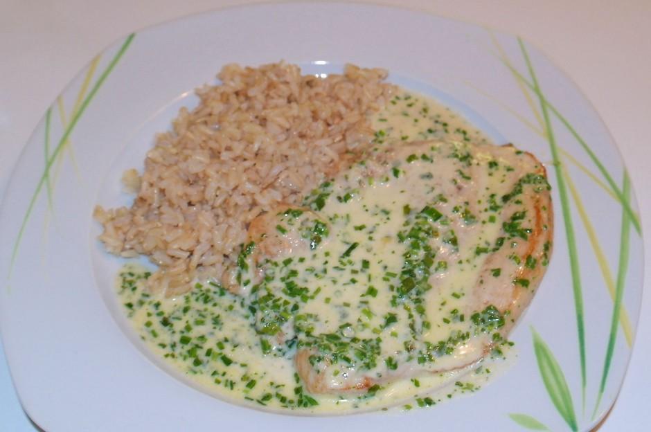 parmesan-schnitzel.jpg