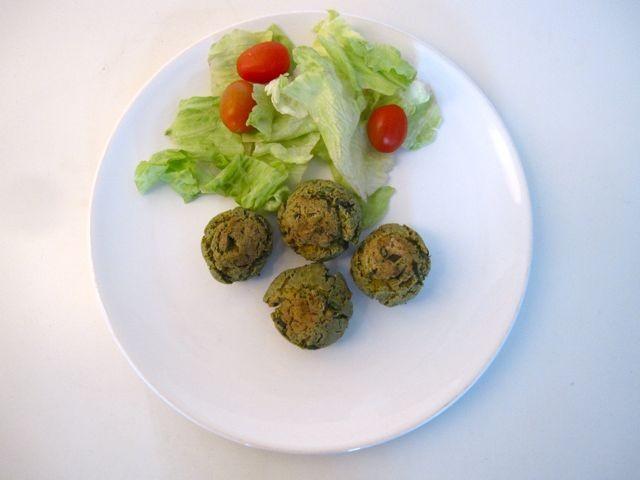 tofu-olivenbaellchen.jpg