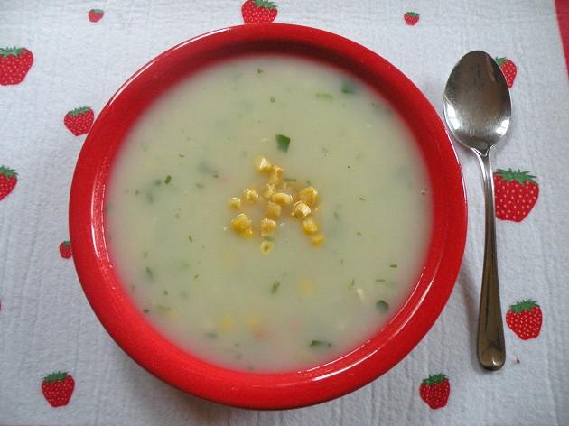 erdaepfel-mais-cremesuppe.jpg