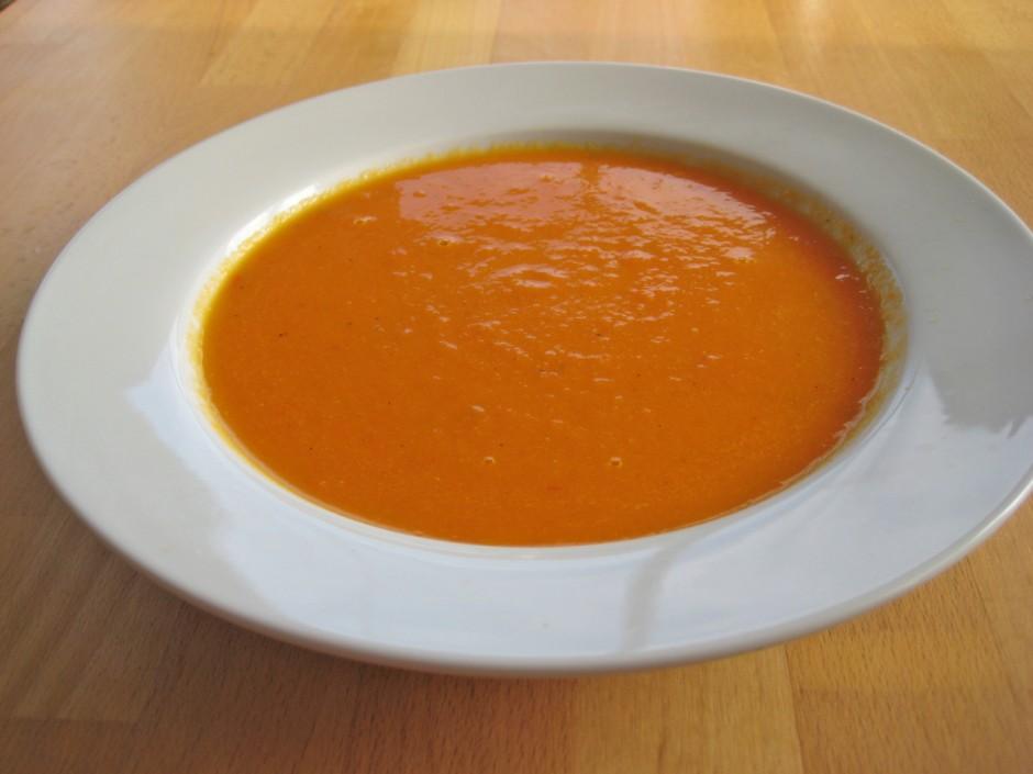 karotten-tomaten-suppe.jpg