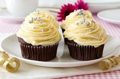 vanille-cupcake.jpg