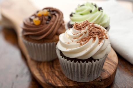 cupcake-grundrezept.jpg