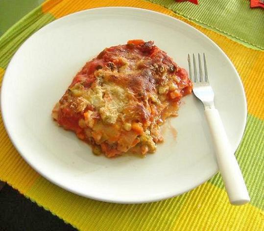 vegetarische-lasagne.jpg