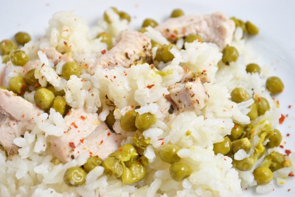risi-bisi-mit-huehnerfleisch.jpg