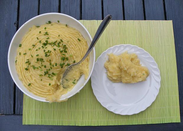 kartoffel-ingwer-pueree.jpg