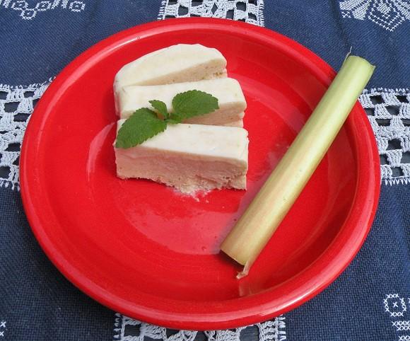 rhabarbereis-mit-stevia.jpg