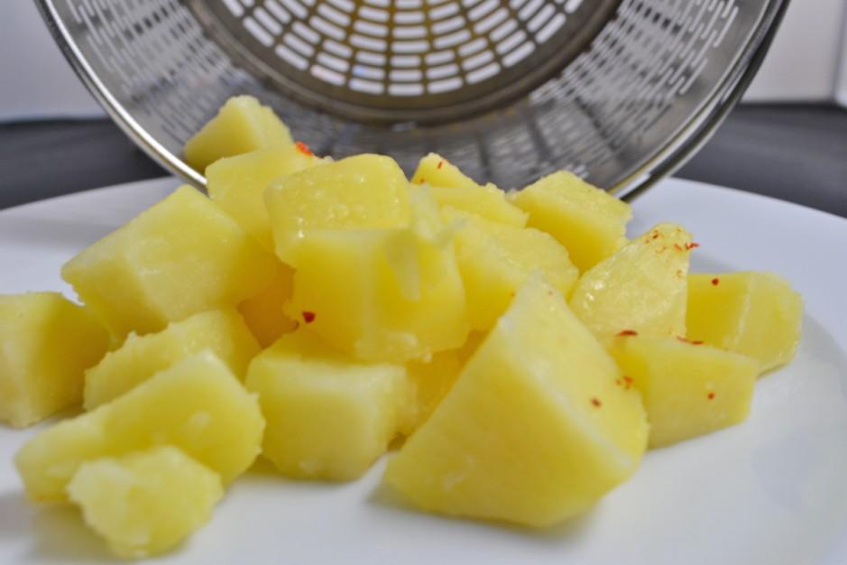 kartoffeln-aus-dem-dampfgarer.jpg