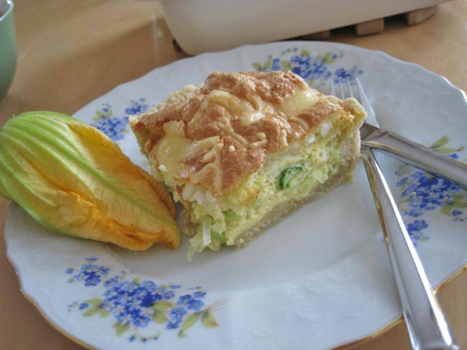 zucchini-lauch-quiche-mit-ziegenkaese.jpg